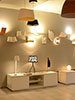Lichtinfostudio Showroom